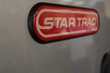 StarTracEquipment