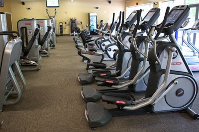 General Gym Memberships Uf Health Fitness Wellness Center