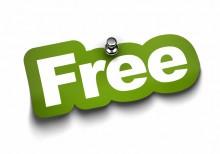 Free memberships